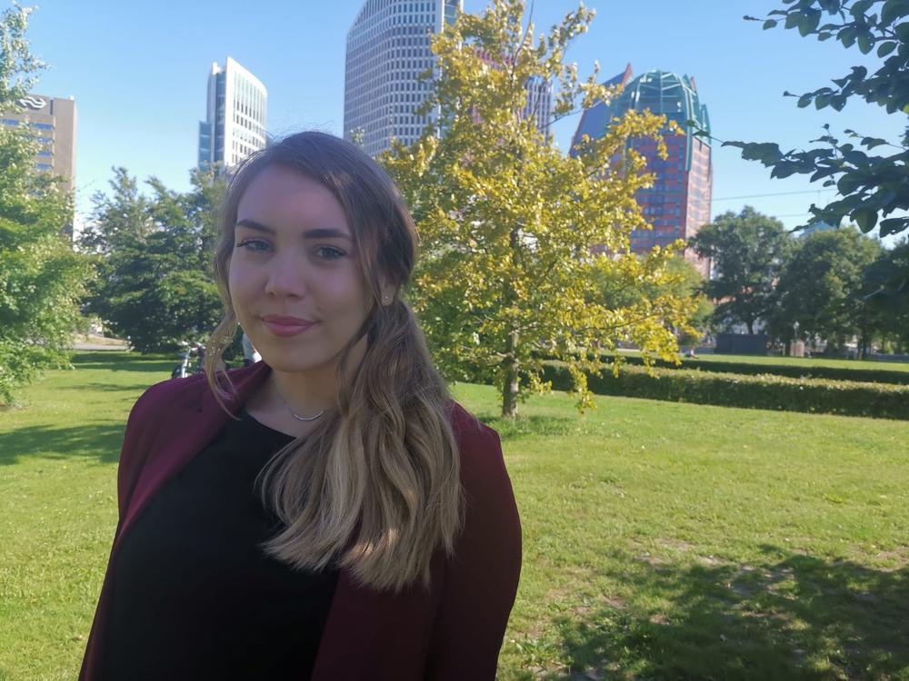 Rebecca_Plas_Oktober_2020